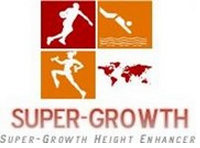 Super-Growth-Height-Enhancer-Review-ingredients-before-and-after-results-reviews-scam-does-super-growth-really-work-ways-booster-height-to-become-taller