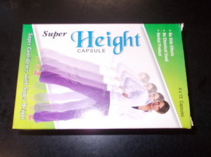 Super-Height-Capsule-review-capsules-reviews-before-and-after-results-pills-height-improver-increaser-gain-enhancement-ingredients-scam-india-fake-ways-to-become-taller