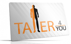 Taller-4-u-review-pdf-before-and-after-results-reviews-scam-taller-4-you-height-growth-enhancement-program-system-membership-ways-to-become-taller