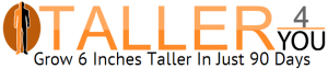 Taller-4-u-review-pdf-before-and-after-results-reviews-scam-taller-4-you-height-growth-enhancement-program-system-membership-website-ways-to-become-taller