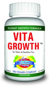 Vita-Growth-Height-Increaser-Review-Reviews-before-and-after-Results-review-ingredients-tablets-supplement-the-vitamin-company-usa-growth-ways-to-become-taller