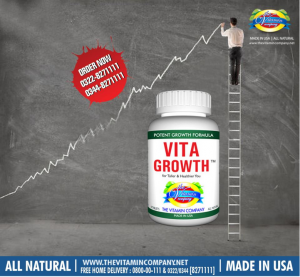 Vita-Growth-Height-Increaser-Review-Reviews-before-and-after-Results-review-ingredients-tablets-supplement-the-vitamin-company-usa-ways-to-become-taller