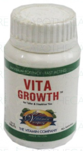 Vita-Growth-Height-Increaser-Review-Reviews-before-and-after-Results-review-ingredients-tablets-supplement-the-vitamin-company-ways-to-become-taller