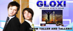 Gloxi-height-enhancer-scam-review-side-effects-reviews-before-and-after-results-drink-liquid-formula-vials-compalints-4-inch-tall-ways-to-become-taller