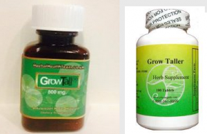 Grow-Taller-Pill-pills-Review-Growth-Height-Consumers-before-and-after-results-supplement-herbal-formula-amazon-india-market-made-in-uk-ways-to-become-taller