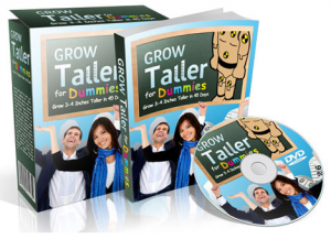 Grow -Taller-for-Dummies-Review-Does-Grow-taller-for-dummies-Really-Work-before-and-after-results-reviews-ways-to-become-taller