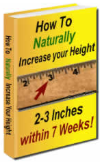 How-To-Naturally-Increase-Your-Height-Review-2-3-Inches-PDF-Download-ebook-scam-height-gain-system-program-book-guide-ways-to-become-taller