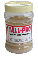 Youth-Growth-Tonic-Tall-Pro-Does-This-Powder-Formula-Really-Work-grow-taller-gainer-enhancer-growth-booster-height-get-tall-supplement-protein-india-mart-ways-to-become-taller