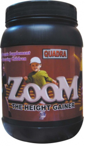 Zoom-The-Height-Gainer-Mapple-Ayurvedic-HEIGHT-TOP-Powder-Review-before-and-after-results-reviews-height-gainers-ingredient-ways-to-become-taller