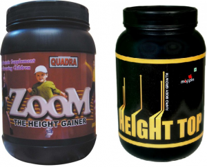 Zoom-The-Height-Gainer-Mapple-Ayurvedic-HEIGHT-TOP-Powder-Review-before-and-after-results-reviews-height-gainers-powders-ways-to-become-taller