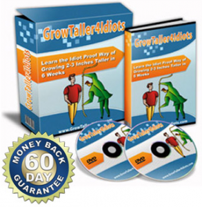 Grow-Taller-4-Idiots-review-scam-pdf-reveiews-before-and-after-results-increase-height-program-system-guarantee-ways-to-become-taller