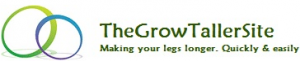 GrowTaller-Site-Review-Is-This-Grow-Taller-Program-Really-The-Best-Choice-reviews-results-system-site-website-leg-growth-taller-result-ways-to-become-taller