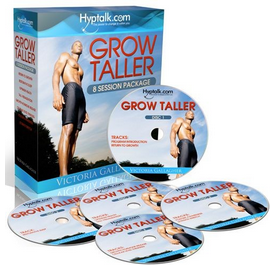 Hypnosis-to-Grow-Taller-Complete-Review-Is-Worth-Giving-It-a-Shot-hytalk-website-results-reviews-cds-mp3-ways-to-become-taller