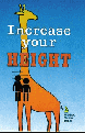 Increase-your-height-book-review-before-and-after-results-reviews-guide-how-does-increase-your-height-book-works-for-kids-cover-children-kid-ways-to-become-taller