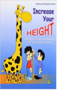 Increase-your-height-book-review-before-and-after-results-reviews-guide-how-does-increase-your-height-book-works-for-kids-ways-to-become-taller