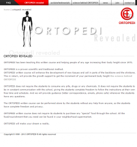 Ortopedi-Review-A-Grow-Taller-Program-Does-it-Really-Work-reviews-results-website-program-revealed-becoming-alpha-male