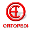 Ortopedi-Review-A-Grow-Taller-Program-Does-it-Really-Work-reviews-results-website-program-revealed-logo-becoming-alpha-male