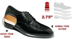 Walk-Tall-Shoes-Review-Height-Increasing-Elevator-Shoes-Does-it-Really-Give-More-Height-reviews-before-after-results-how-it-works-ways-to-become-taller