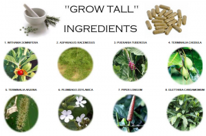 Grow-Tall-Pill-Review-Does-Grow-Tall-Pill-Really-Work-Yes-or-No-See-Details-before-and-after-results-reviews-ingredients-ways-to-become-taller