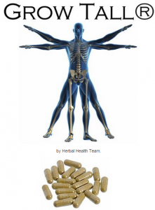 Grow-Tall-Pill-Review-Does-Grow-Tall-Pill-Really-Work-Yes-or-No-See-Details-before-and-after-results-reviews-ways-to-become-taller