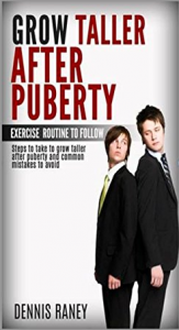 Grow-Taller-After-Puberty-Up-To-6-Inches-in-Height-Review-before-and-after-results-reviews-exercises-by-dennis-raney-ways-to-become-taller