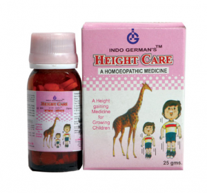 Height-Care-Tablets-Review-Homoeopathic-Medicine-tablet-pills-height-growth-children-results-reviews-ways-to-become-taller
