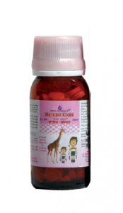 Height-Care-Tablets-Review-Homoeopathic-Medicine-tablet-pills-height-growth-kids-children-results-reviews-ways-to-become-taller
