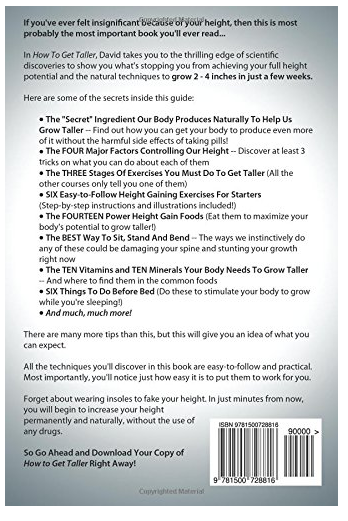 How-To-Get-Taller-Review-Is-this-Really-Effective-Concentrate-Read-Review-to-Find-Out-results-positive-reviews-guide-book-amazon-paperback-ways-to-become-taller