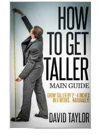 How-To-Get-Taller-Review-Is-this-Really-Effective-Concentrate-Read-Review-to-Find-Out-results-reviews-guide-book-amazon-ways-to-become-taller