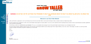 How-To-Grow-Taller-Program-Review-Will-This-Achieve-Result-At-Any-Age-reviews-before-and-after-results-ways-to-become-taller