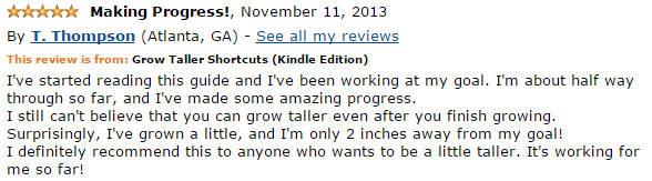 Grow-Taller-Shortcuts-book-kindle-edition-amazon-review-reviews-results-results-scam-program-system-comment-ways-to-become-taller