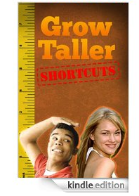 Grow-Taller-Shortcuts-book-kindle-edition-amazon-review-reviews-results-results-scam-program-system-ways-to-become-taller