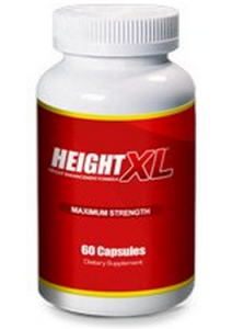 Height-XL-Height-Enhancement-Supplement-Can-We-Rely-on-This-Follow-Review-To-Find-Out-capsules-pills-heightXl-scam-ways-to-become-taller