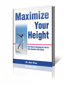 Maximize-Your-height-can-this-be-an-option-for-us-this-review-will-tell-results-dr-ben-kim-program-ebook-reports-ways-to-become-taller