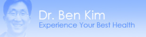 Maximize-Your-height-can-this-be-an-option-for-us-this-review-will-tell-results-dr-ben-kim-program-ebook-reports-website-ways-to-become-taller