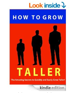 How-to-Grow-Taller-Book-Review-The-Amazing-Secrets-to-Quickly-and-Easily-Grow-Taller-Full-Review-reviews-results-e-book-ways-to-become-taller