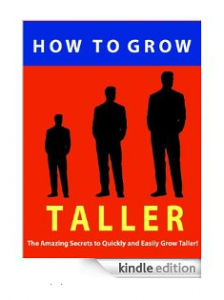 How-to-Grow-Taller-Book-Review-The-Amazing-Secrets-to-Quickly-and-Easily-Grow-Taller-Full-Review-ways-to-become-taller