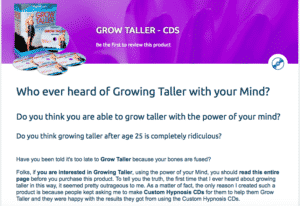 Hypnosis-to-Grow-Taller-Complete-Review-Is-Worth-Giving-It-a-Shot-hytalk-website-results-reviews-cds-mp3-book-hypnosis-results-websites-ways-to-become-taller