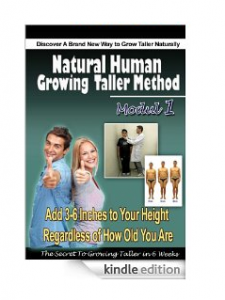 Natural-Human-Growing-Taller-Method-Modul-Book 1-Review-Is-This-Effective-review-results-reviews-ebook-program-ways-to-become-taller