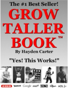 Grow-Taller-Book-by-Hayden-Carter-Review-Can-We-Really-Increase-Our-Height-By-This-Book-website-amazon-guide-height-increase-results-reviews-best-seller-ways-to-become-taller