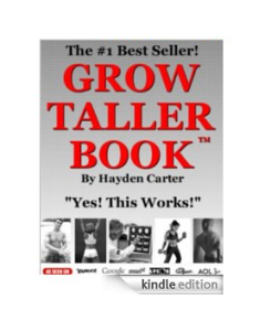 Grow-Taller-Book-by-Hayden-Carter-Review-Can-We-Really-Increase-Our-Height-By-This-Book-website-amazon-guide-height-increase-results-reviews-ways-to-become-taller