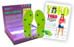 Yoko-Height-Increase-Review-Does-Yoko-Height-Increaser-Really-Work-or-Not-See-Here-results-reviews-japan-website-ways-to-become-taller