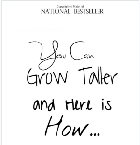 You-Can-Grow-Taller-and-Heres-How-Review-Is-This-The-Right-Option-Find-Out-Here-results-reviews-does-it-work-amazon-dr-lopez-book-ways-to-become-taller