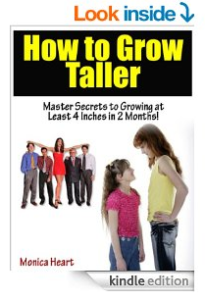 How-to-Grow-Taller-Master-Secrets-to-Growing-at-Least-4-Inches-in-2-Months-Review-reviews-amazon-results-guide-book-kindle-scam-ways-to-become-taller
