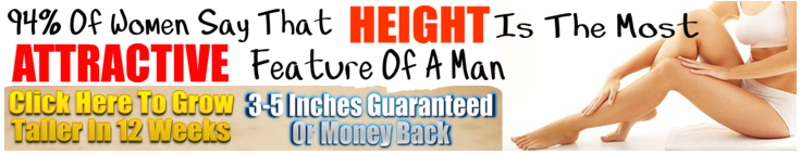5InchHeightGain-Review-Could-this-be-the-Real-Program-to-Gain-Height-Find-Out-From-the-Review-5-inch-height-gain-reviews-results-book-secret-ways-to-become-taller