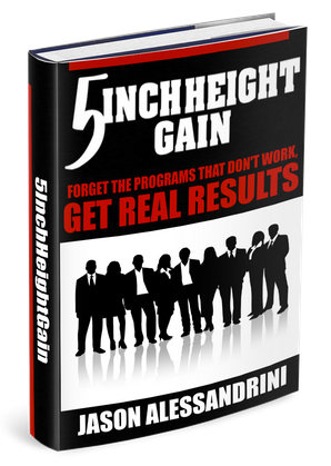 5InchHeightGain-Review-Could-this-be-the-Real-Program-to-Gain-Height-Find-Out-From-the-Review-5-inch-height-gain-reviews-results-book-ways-to-become-taller