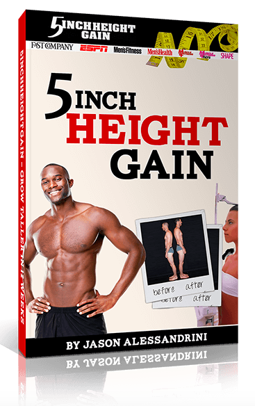 5inchheightgain-review-could-this-be-the-real-program-to-gain-height-find-out-from-the-review-5-inch-height-gain-reviews-results-new-book-secret-ways-to-become-taller
