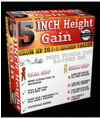 5InchHeightGain-Review-Could-this-be-the-Real-Program-to-Gain-Height-Find-Out-From-the-Review-5-inch-height-gain-reviews-results-ways-to-become-taller