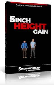 5inchheightgain-review-could-this-be-the-real-program-to-gain-height-find-out-from-the-review-5-inch-height-gain-reviews-results-new-book-secret-new-ways-to-become-taller