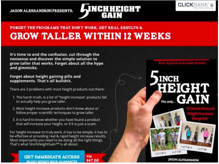 5inchheightgain-review-could-this-be-the-real-program-to-gain-height-find-out-from-the-review-5-inch-height-gain-reviews-results-new-book-website-ways-to-become-taller